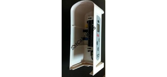 Emosor Btr Control Plate