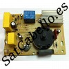 Eurowave HA3474 Blender Control Board