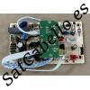 Orbegozo DH-1036 Dehumidifier Control Plate