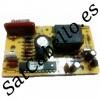 Delonghi DEC-18 Dehumidifier Electronic Board