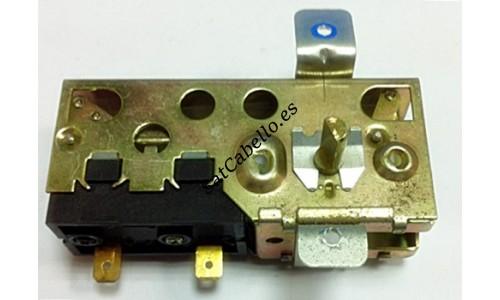 Astro Dehumidifier Thermostat