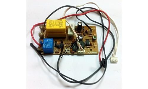 Astro 98-DHM-10 Dehumidifier Power Control Plate
