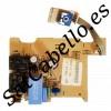 Beko DE2541FS dishwasher Control Board