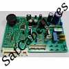 Aeg SANTO75398 Refrigerator Control Board