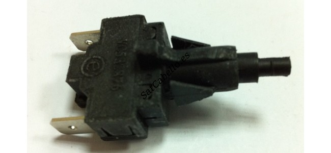 Switch Half Load Haier Washing Machine HM600TE