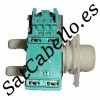 Balay 3TS824BE/05 Washer Solenoid Valve