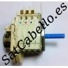 Bluesky BLF-410SP Washing Machine Programmer