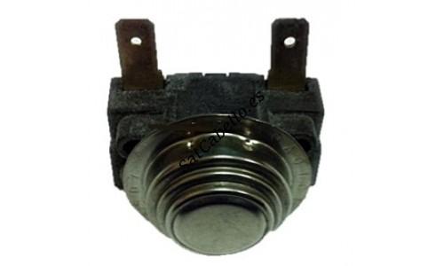 Bluesky BLF-410SP Washing Thermostat