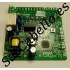 Icecool Lvs60WA++ Dishwasher Control Board