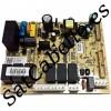 Daewoo DDW-G1214LS Dishwasher Control Board
