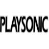 PLAYSONIC