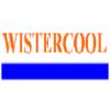 WISTERCOOL