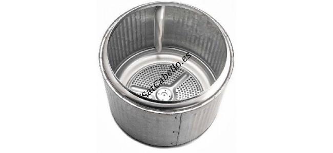 Haier Dryer Drum Basket HD70-79