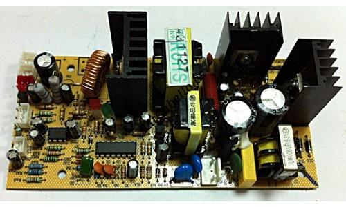 Climadiff AV12DX Vinoteca Control Board